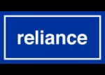 Reliance Construction of Canada Ltd