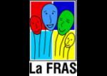 Fondation des Ressources Alternatives du Sud-Ouest (FRAS)