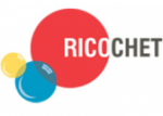 Groupe Ricochet