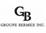 Groupe Bermex