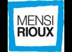 Mensi & Rioux