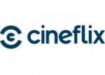 Cineflix Media Inc.