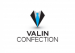 Valin Confection