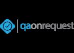 qa on request