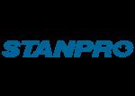 Stanpro Lighting Systems