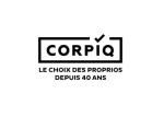 CORPIQ (Corporatation des propriétaires Immobiliers du Québec)