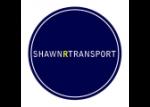 Shawn R Transport inc.