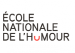 École nationale de l'humour