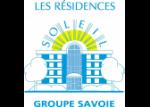 Les Résidences Soleil - Groupe Savoie