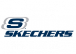 Agence Smac (Agent Skechers)