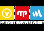 Groupe V Media