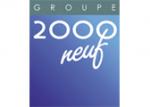 Groupe 2000 neuf