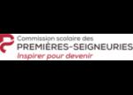 Commission scolaire des Premières-Seigneuries