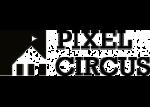 Pixel Circus