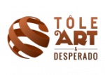 Tôle Art & Desperado