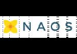 NAOS North America