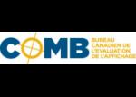 Bureau canadien de l'évaluation de l'affichage (COMB)