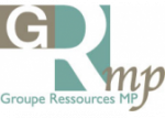 Le Groupe Ressources MP