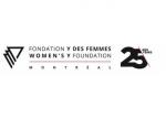 La Fondation Y des femmes de Montréal