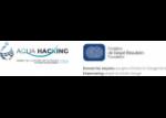 AquaHacking 2015 - Sommet rivière des Outaouais / Fondation de Gaspé Beaubien
