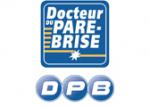 Docteur du Pare-Brise