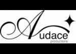 Productions Audace