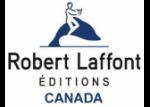 Les Éditions Robert Laffont Canada