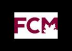 Fédération canadienne des municipalités