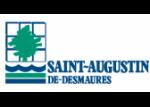 Ville de St-Augustin de Desmaures