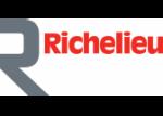 Quincaillerie Richelieu