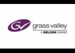 Grass Valley, a Belden brand