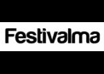 Festivalma Inc.