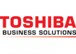 Toshiba Solutions d'Affaires