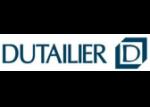 Groupe Dutailier