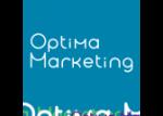 Optima Marketing