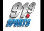 91.9 Sports