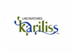 LABORATOIRES KARILISS INC.