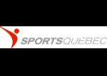 Sports Québec