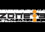 Zone3 Inc.