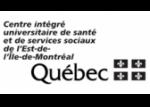 Ciusss de l'Est-de-l'île-de-Montréal