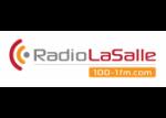 Radio LaSalle 100,1 FM