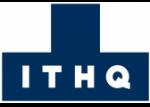 Institut de tourisme et d'hôtellerie du Québec (ITHQ)