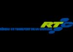 Réseau de transport de la Capitale (RTC)