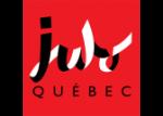 Judo Québec inc