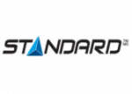 Standard Products Inc.
