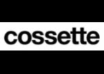 Cossette Québec