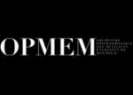 Orchestre philharmonique des musiciens étudiants de Montréal (OPMEM)