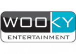 Wooky Entertainment inc.