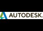 Autodesk Media et Divertissement