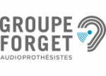 Groupe Forget, Audioprothésistes